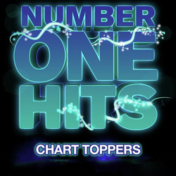 number one hits