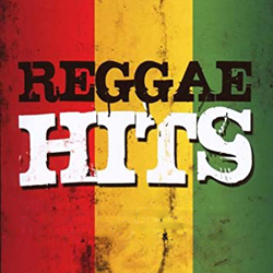 reggae backing tracks